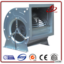 Ventilateur industriel à haute pression