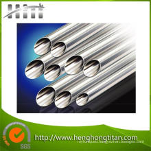 Tp316L Stainless Steel Welded Tube & Pipe