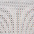 UL T5/T8 a mené la carte PCB de lumière de tube
