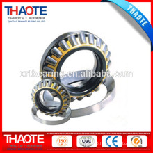 891/950M Made in China Big Size Thrust roller bearing