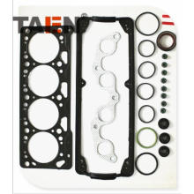 Golf Engine Cylinder Head Gasket Kit