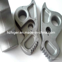Casting Aluminum Engine Parts (HG-550)