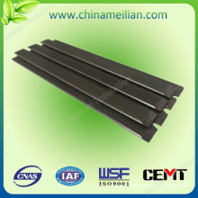 Laminated Material Insulataion Slot Wedge