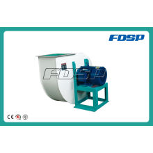 Customized Explosive Proof Universe Centrifugal Fan / Induced Draft Fan For Boiler 4-72-a