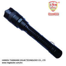 High Quality High Power Flashlight Stun Guns