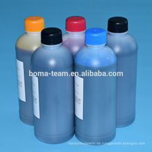 OEM-Service-Nachfülltintenpatrone für Epson T7000 Farbstofftinte 500ml * 5colors