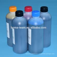 Tinta pigmentada a base de agua para Epson, color T3080 t5080 t7080