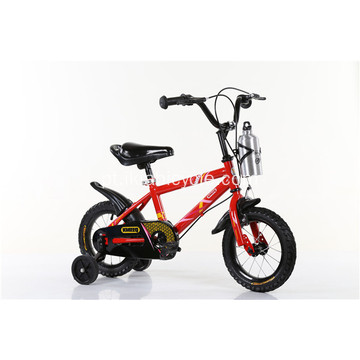 BMX Crianças Bike and Kids Bicycle