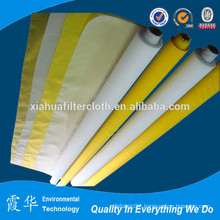 Screen printing rubber squeegee low price