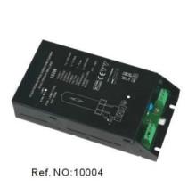 Reator eletrônico de CDM para lâmpada MDM MH 150W (ND-EB150W-A)