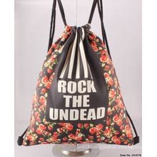 2015 New Fashion Polgester Bag (H14175/H14176/H14177)