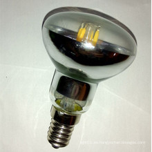 3.5W R50 Reflect Bulb LED Dimming Lighting Bulb