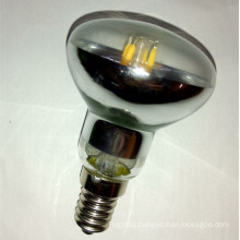 R50 3.5W E14s LED Light Bulb, Dimming LED Reflect Bulb