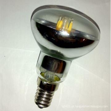 3.5W R50 refletem bulbo LED escurecimento lâmpada de iluminação