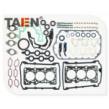 Automotive Engine Head Gasket and Gasket Kit