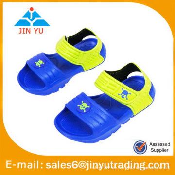 2015 Junge billig Sandalen Schuh