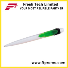Promotional Ball Point Pen with Your Logo