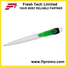 Werbe-Kugelschreiber mit Ihrem Logo