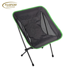 Small Size Portable Folding Camping Chairs
