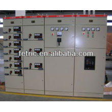 HXGN-12 Metalclad AC Enclosed 36kv Switchgear Accessories
