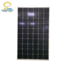 Intelligent fast supplier solar panel brazil