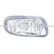 Lumière de lampe à LED FOG LED AVANT avec modèle HC-B-4060
