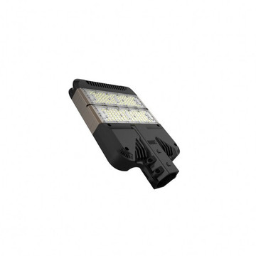 Farola LED sin conductor modular 80W IP65