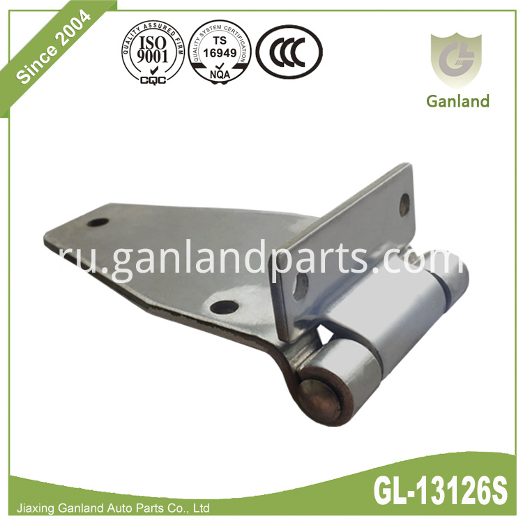 enclosed trailer parts GL-13126S