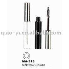 MA-315 máscara de rímel