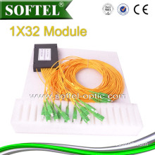 2014 Low Cost Fibre Optic Splitter
