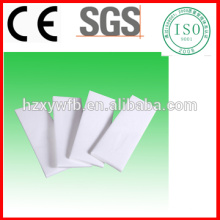 Nonwoven Spunlace Hair Removal Wax Paper Depilatory Wax Strip