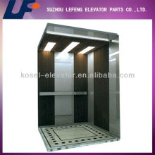 Small Elevator for Homes