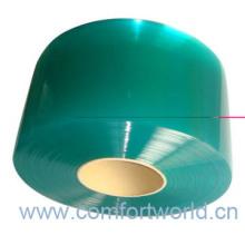 Bande de PVC anti-statique (SIPV01690)