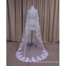 One Layer Veil