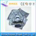 2016 OEM from China casting foundry auto clutch housing for auto parts car part