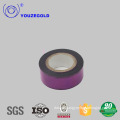 3m pvc tape waterproof With CE certificates