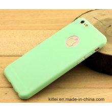 4.7 / 5.5 polegadas Mobile Phone caso chocante para iPhone 6