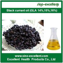 10 Years for Natural Health Ingredients Black currant oil supply to Venezuela Manufacturer