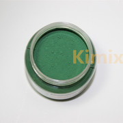 High Purity Pigment Iron Oxide Green