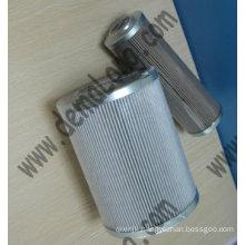 FLEETGUARD HYDRAULIC FILTER ELEMENT HF-6356