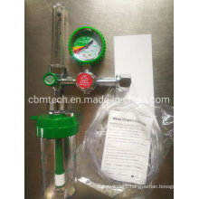 Medical Oxygen Humidifiers