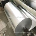 1235 8011 8079 household use aluminum foil for flexible packing