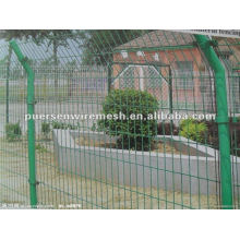 anping manufacturer cheap fence panel