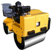 ride on small roller compactor