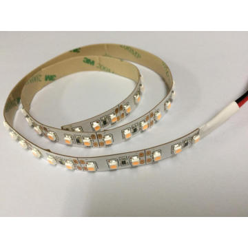 Hotsale 12 / 24V blanco 3528 30D decoración tira led