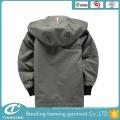 Global hot sale high quality fashiobale man coat