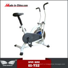 Новейший высококачественный культиватор для тела Body Spining Bike (ES-732)