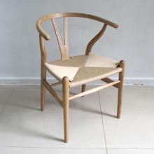 Современный Дизайн Домашней Мебели Столовой Обедая Стул