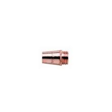 TWECO #4 Style MIG 20mm Gas Shroud