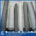 for roof PVC waterproof membrane damp-proof sheet